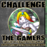 ChallengedGaming