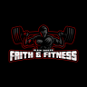 AJ Faith & Fitness