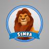 SimbaHD_