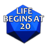 Mark_LifeBeginsAt20