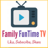 Family FunTime TV
