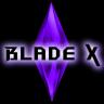 Blade X