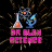 Dr_Alan_Science