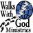 Walks with God Team