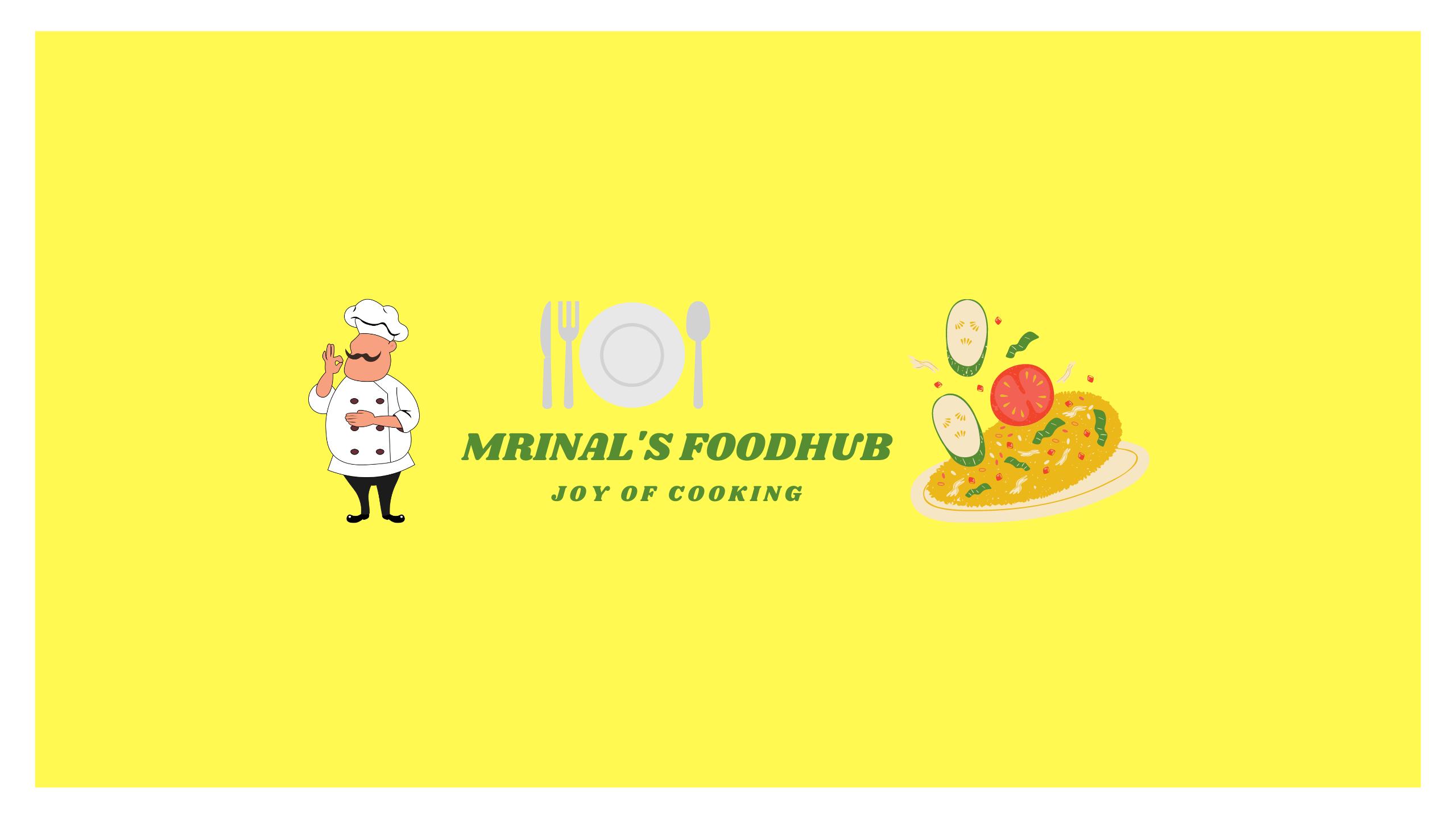 MRINAL'S FOODHUB (2).png