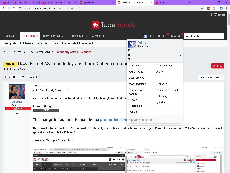Desktop Screenshot 2019.01.03 - 18.47.38.09.png