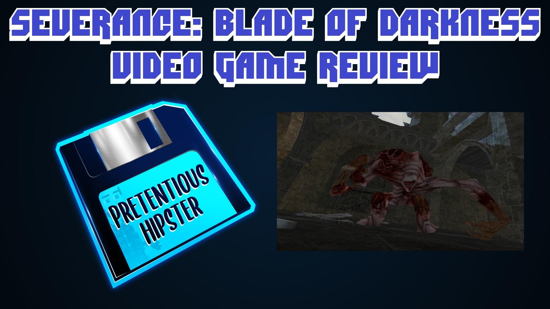 Blade of Darkness.jpg