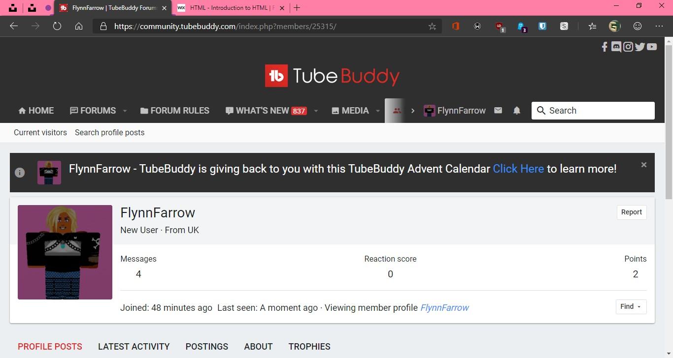 TubeBuddy_ForumACC.jpg