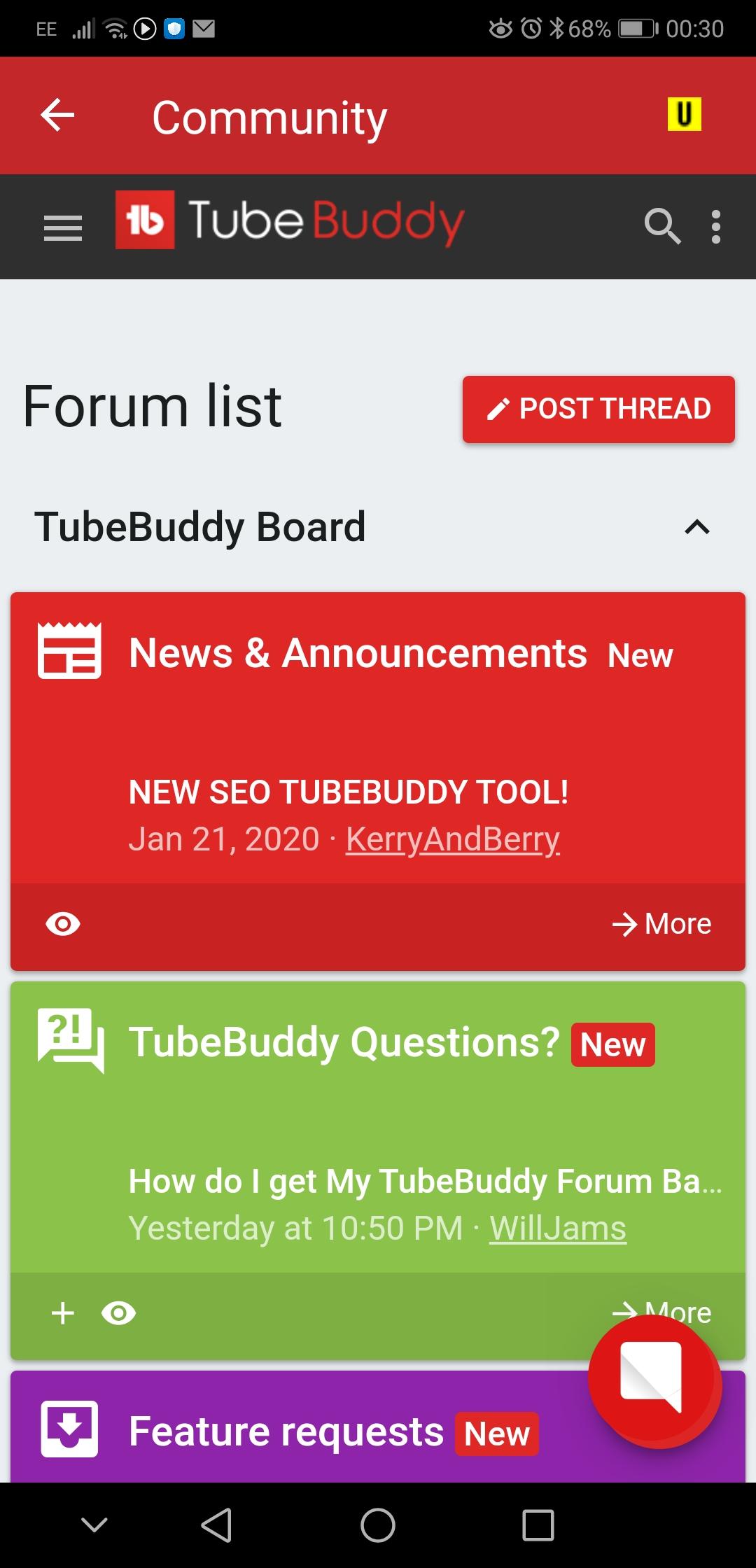 Screenshot_20200205_003035_com.tubebuddy.tubebuddy_mobile.jpg