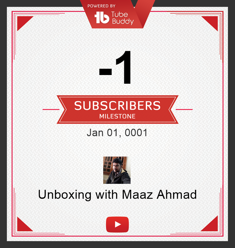 -1 Subscribers Milestone.png