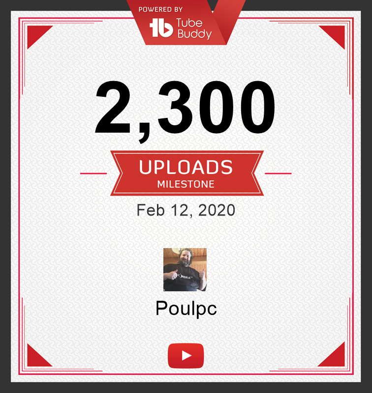 2300.png