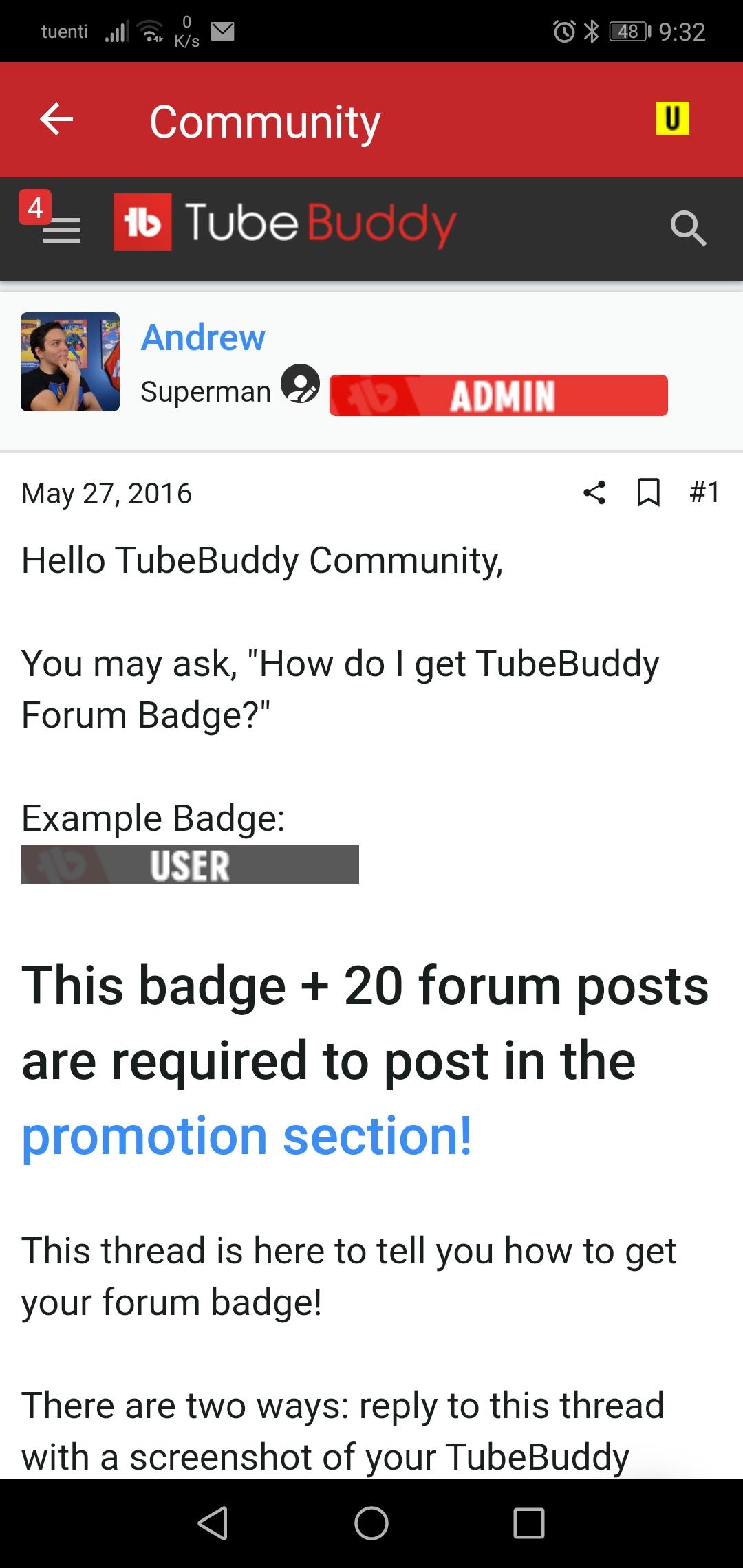 Screenshot_20200215_213232_com.tubebuddy.tubebuddy_mobile.jpg