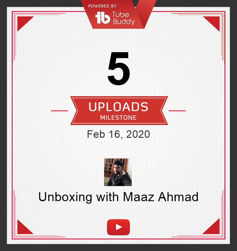 5 Uploads Milestone.png
