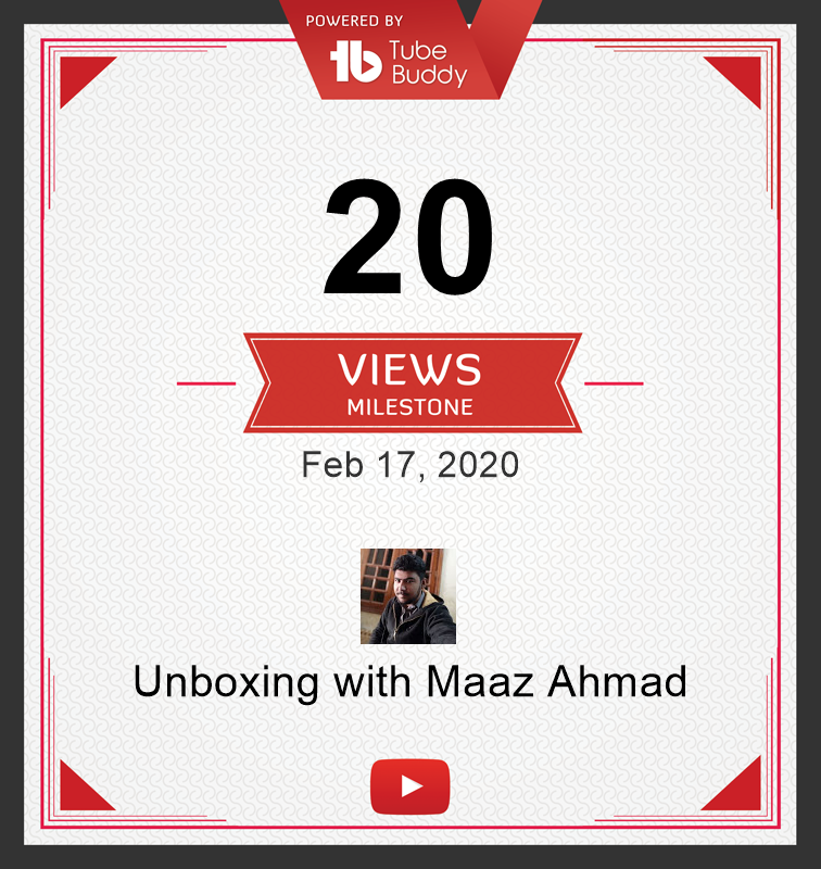20 Views Milestone.png