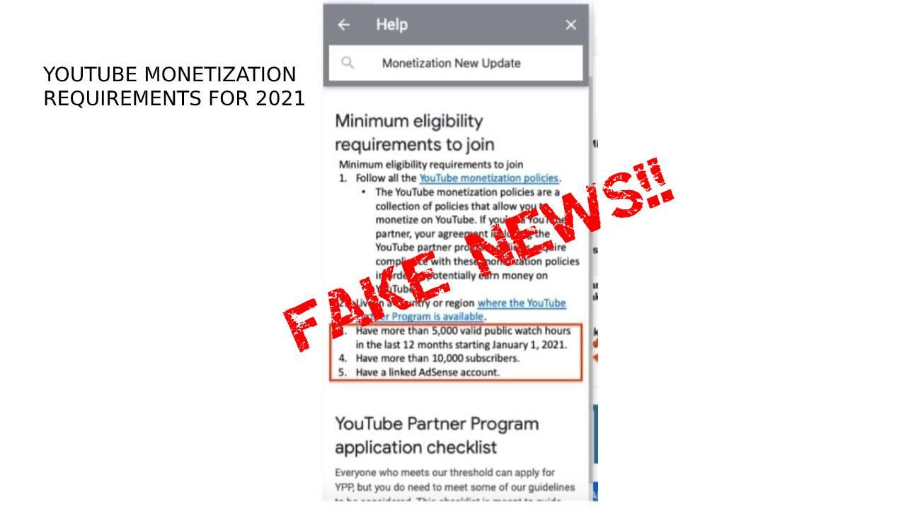 FakeNewsThumbnail.jpg