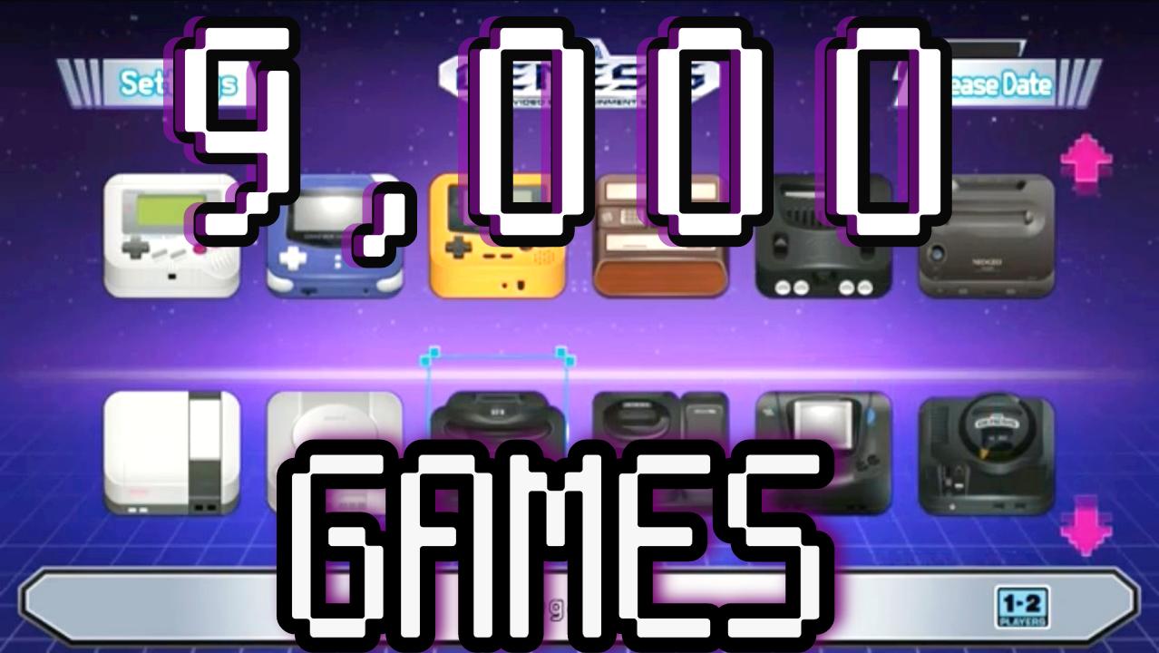 modded thumbnail 9000 games.jpg