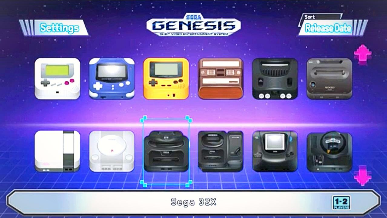 sega genesis mini with 9000 games.jpg