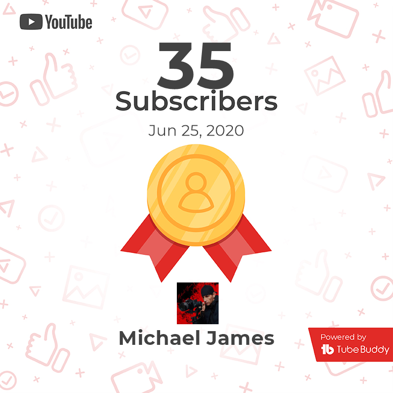 35 Subscribers Milestone_1.png