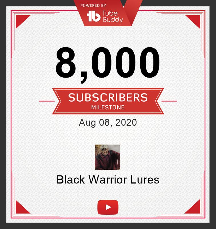 8,000SubscribersMilestone!.png