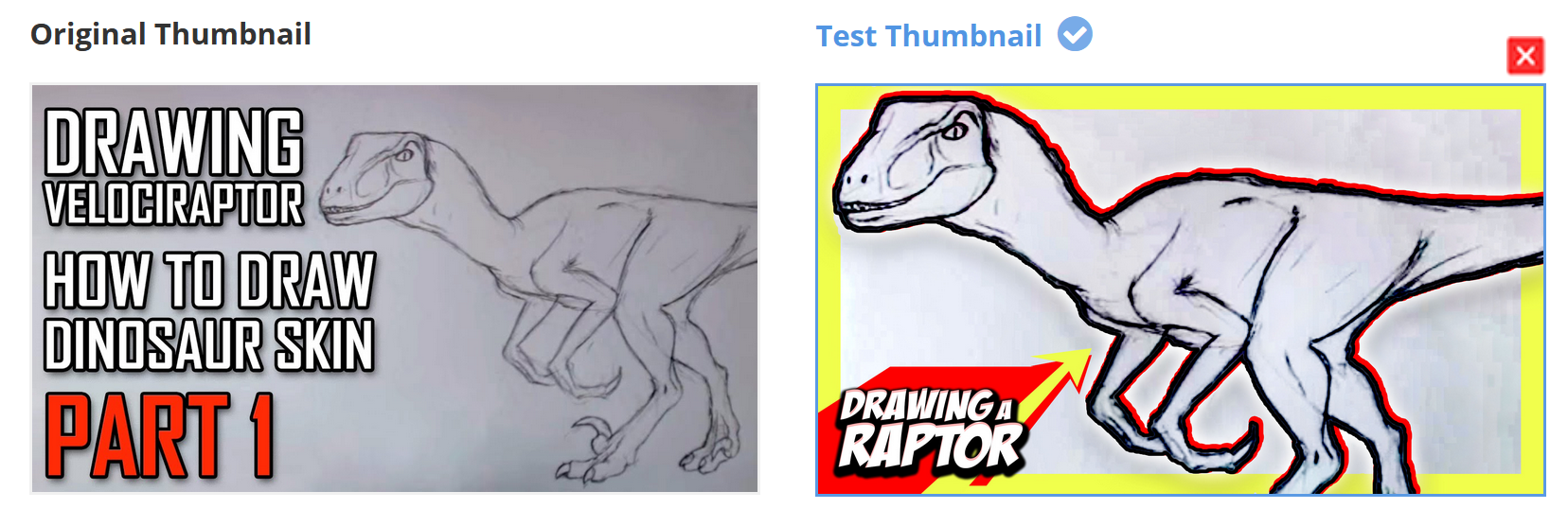 thumbs.PNG
