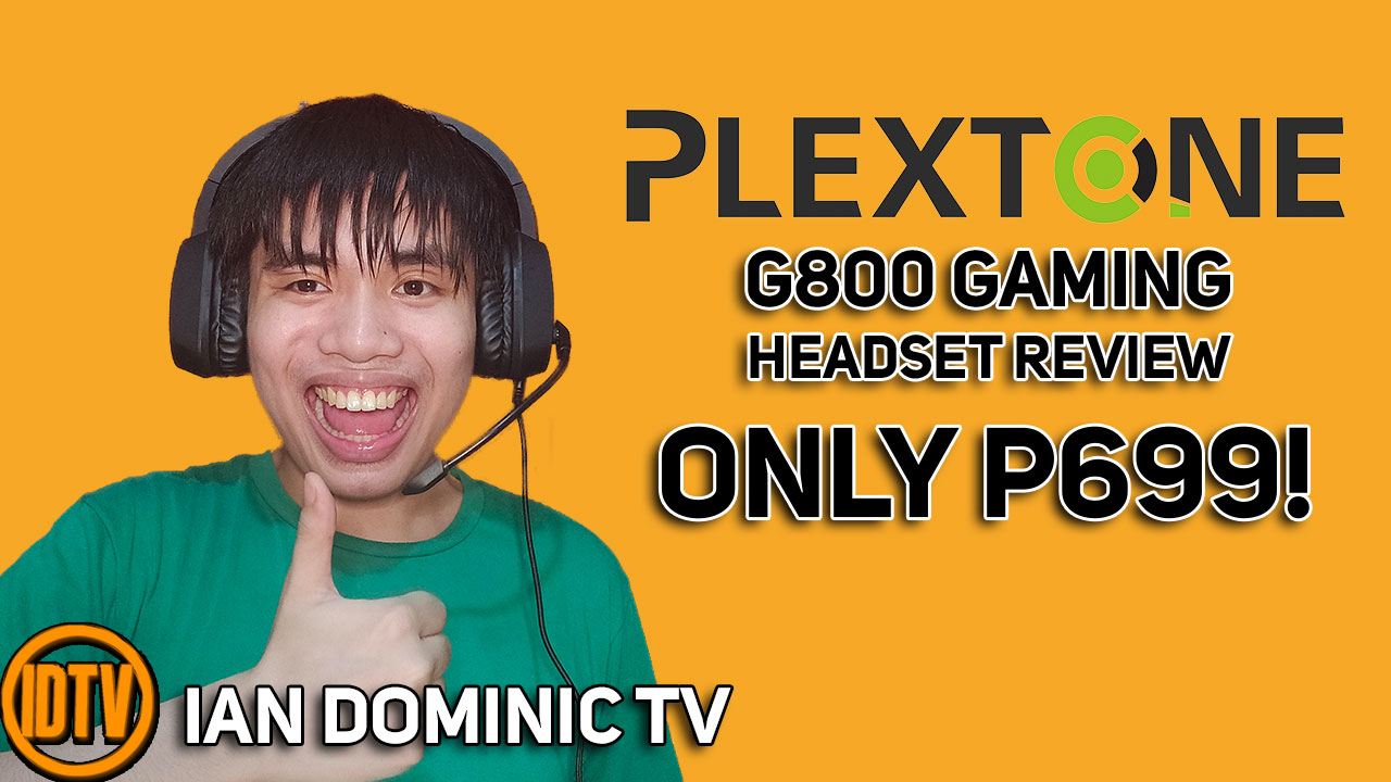 PlextoneThumbnail.jpg