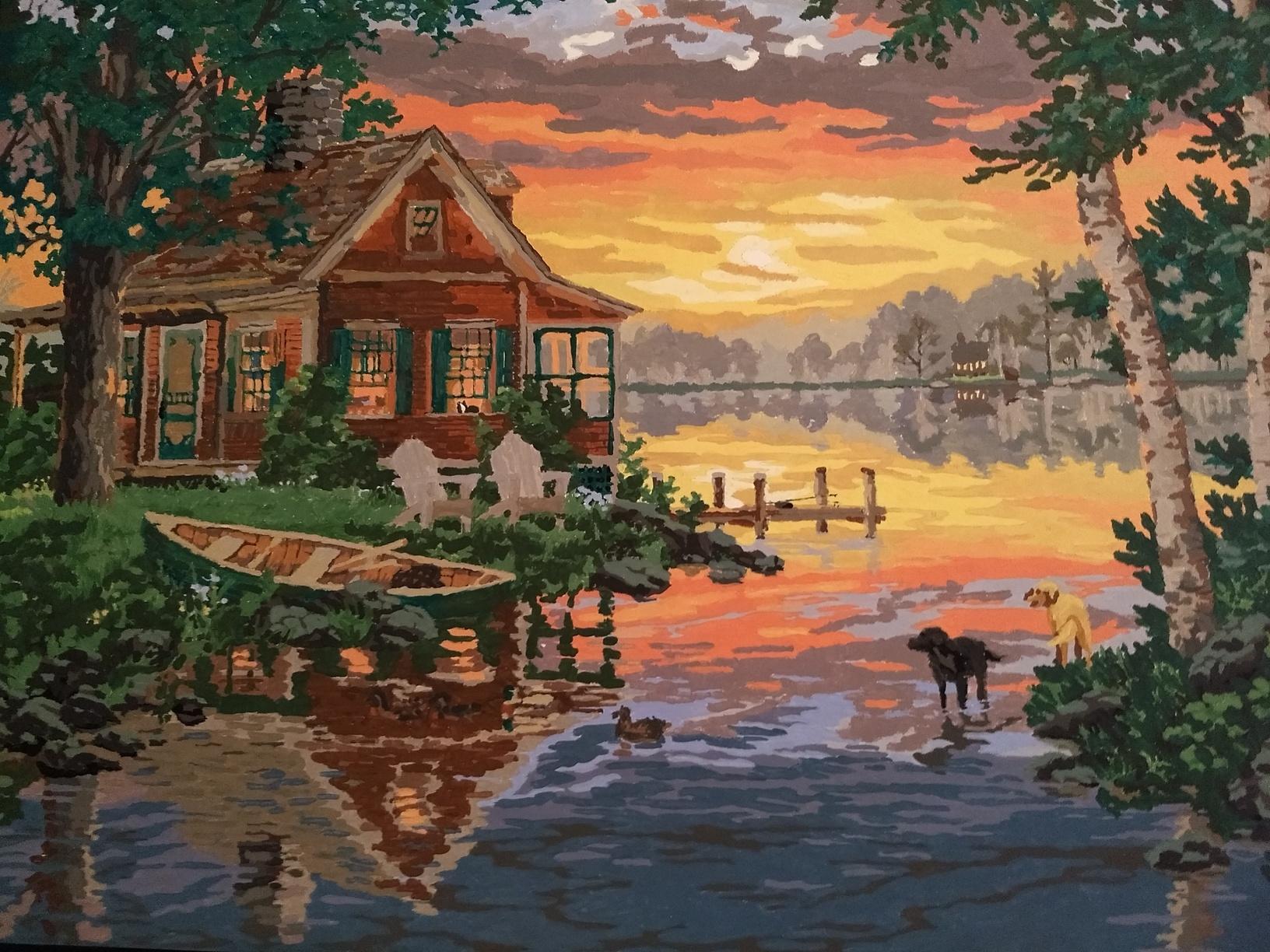 painting_2_50.jpg