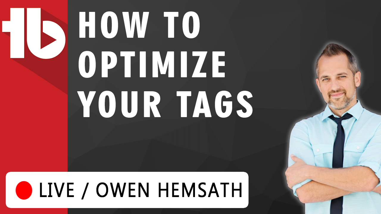 Optimize your tags OH.png