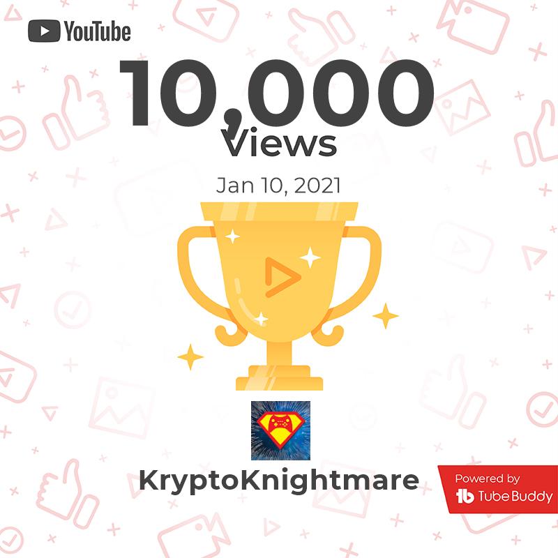 10,000 Views Milestone.png