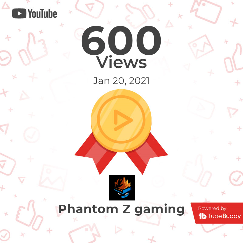 600 Views Milestone_1.png